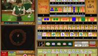 Gclub Casino : น้ำเต้าปู-ปลา (ฺFish Or Shrimp)