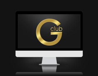 ทางเข้า Gclub คาสิโนออนไลน์