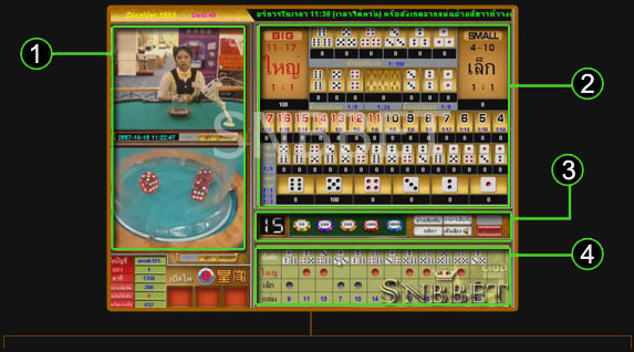 gclub-casino-sic-bo