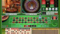 Gclub Casino : รูลเล็ต (Roulette)