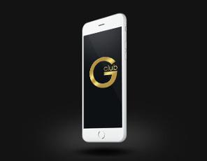 Gclub Casino Mobile เล่นผ่านมือถือได้ทุกที่